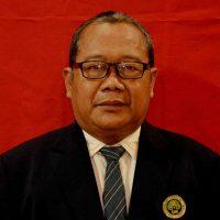 Drs. Suhel Madyono, M.Pd