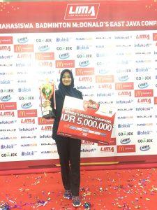 Juara Bulutagkis