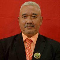 Drs. Goenawan Roebyanto, M.Pd
