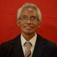 Dr. I Made Suardana, S.Pd., M.Pd