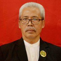 Drs. Ahmad Taufiq, M.Pd