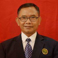 Drs. Imam Nawawi, M.Pd
