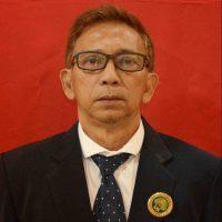 Drs. Suhartono, M.Pd