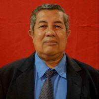 Drs. Syaiful Imam, M.Pd