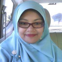 Siti Masula
